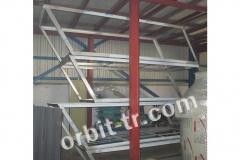 merdiven-platform2