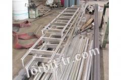 merdiven-platform3